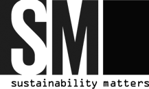Voltio Sustainability Matters