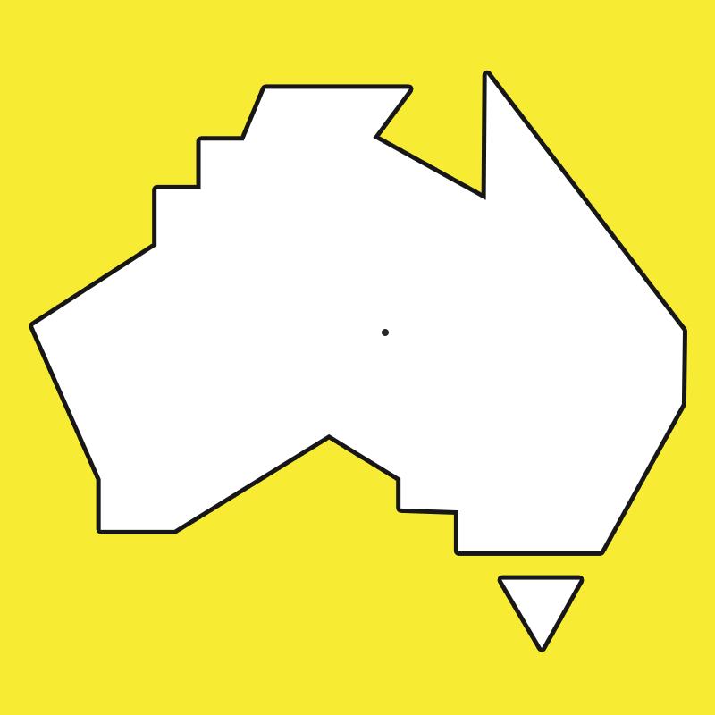 Voltio-Solar-Australia