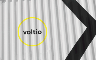 Voltio Battery