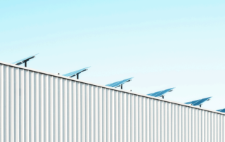 Voltio-Solar-FAQ
