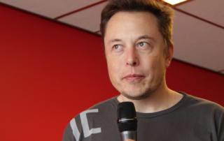 Voltio-Elon-Musk-Battery