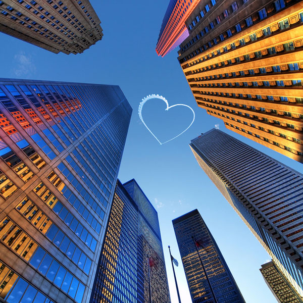 Why are property owners falling in love with Embedded Networks?